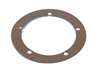 "Tine Shaft Cover Gasket - .030"" Thick tine shaft cover gasket, tine shaft gasket, GW-1129-2, 1129-2, 1129-2099, troy-bilt, troy bilt, tiller"