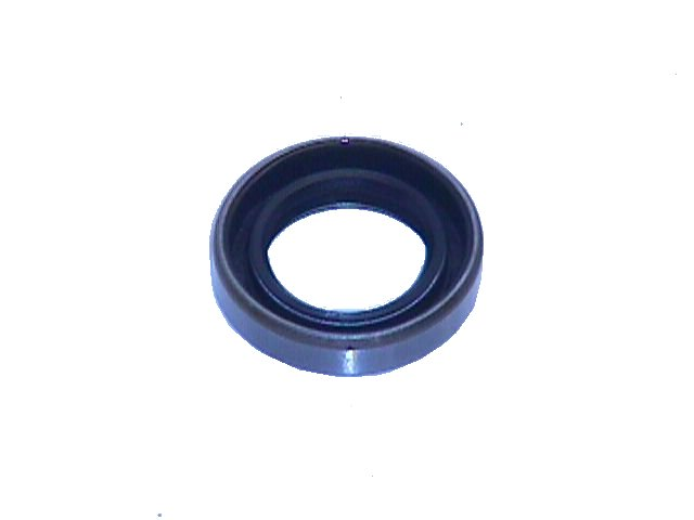 Tine Shaft Seal  Troy-Bilt, Horse, Tine shaft Seals, seal, 9602, 9616, 9618, GW-9618, GW-9618099