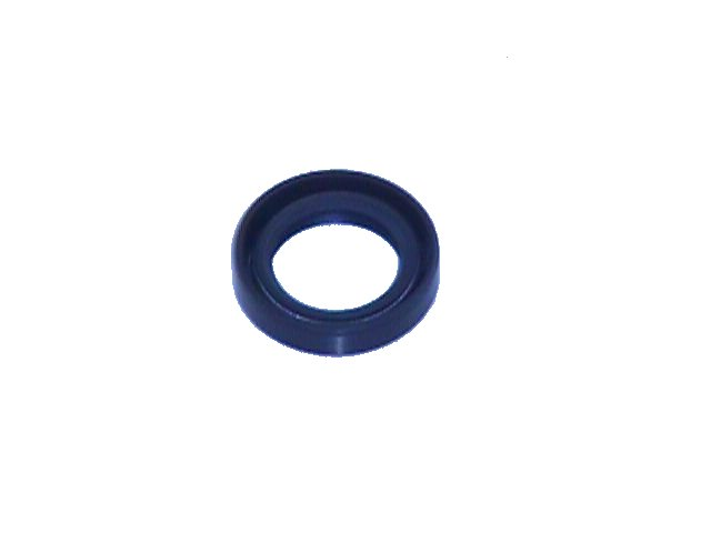 Horse Wheel Shaft Seals 9609, 921-04031, 602, 644, 9601, 9609, 721-04031, 644H, Troy Bilt, Wheel seals