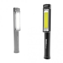 6306 - Big Larry COB LED Work Light/Flashlight Nebo, 6306, big larry, work light, flashlight