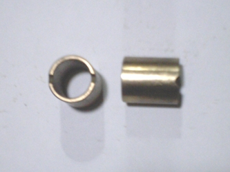 Wheel Shaft Bushing - Horse Tillers Troy-Bilt, Horse, Wheel shaft, bushing, 1086, GW-1086, 11-1044, 11-1086, 941-04300