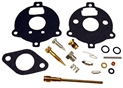 Carburetor Kit briggs & stratton, briggs and stratton, carburetor kit, carb kit, 490419, 394693, 398235