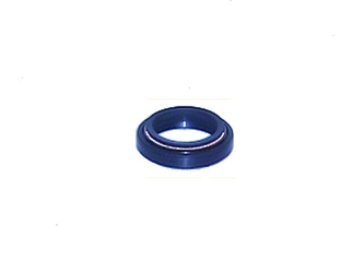 Hi/Low Shift Lever Seal