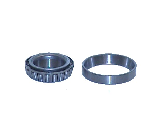 Tine Shaft Bearing - Horse tine shaft bearing, bearing, Horse, Troy-Bilt, 1715, GW-1715, troy bilt, tiller